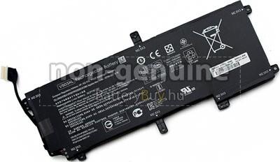 56d6bf12366c HP VS03052XL laptop helyettesítő akkumulátor--utángyártott