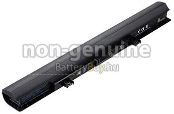 f507d2a21435 Toshiba Satellite L50-B-2C8 laptop helyettesítő akkumulátor ...